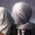 René Magritte gli amanti